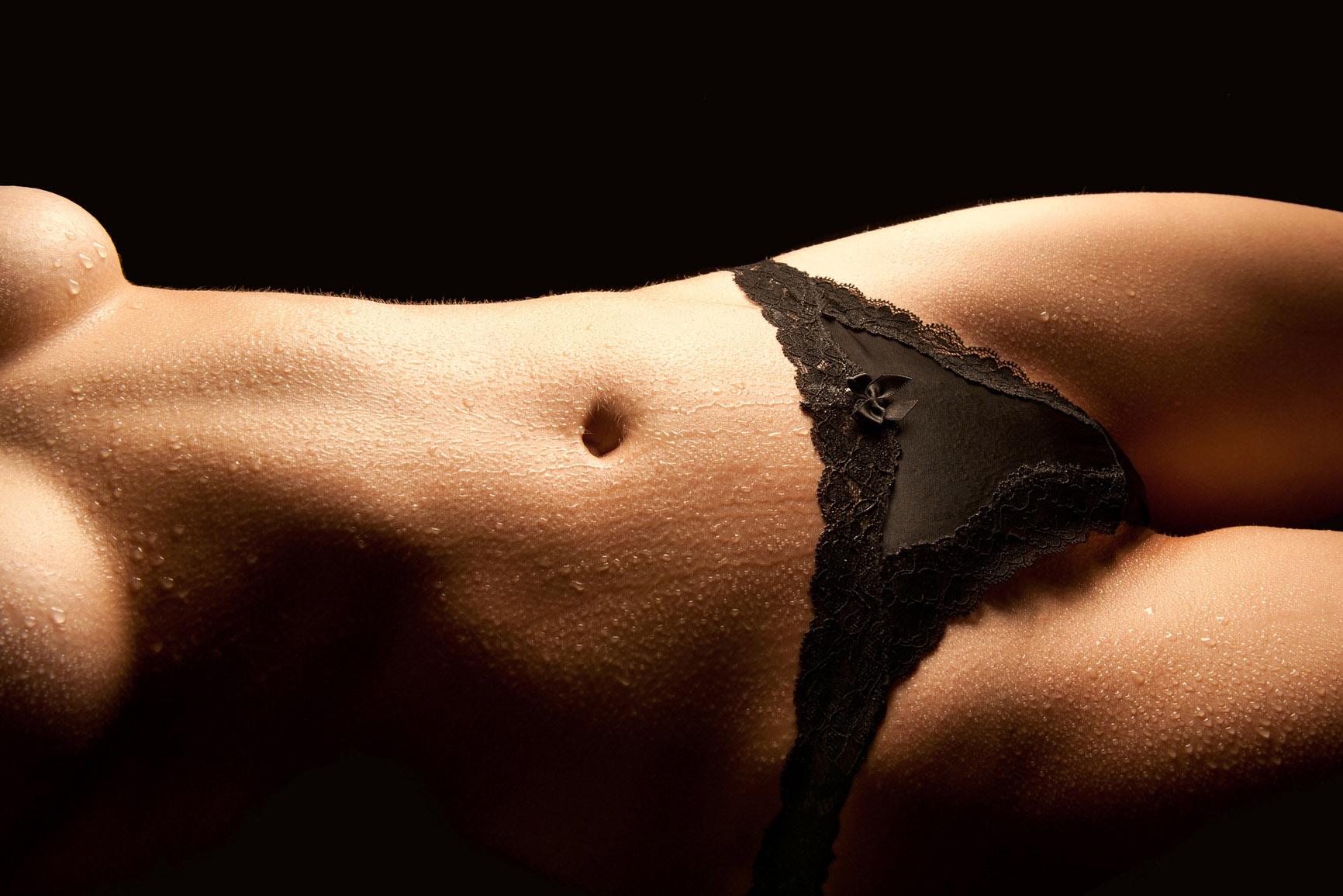 massage sex lady kobieta szuka sexu