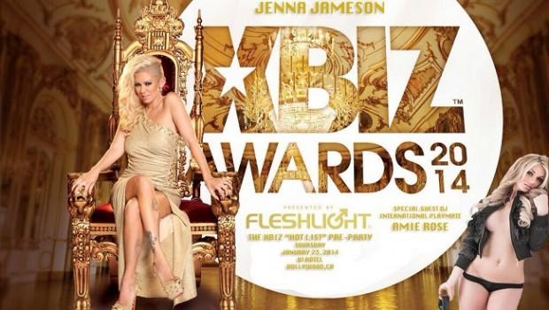 adult massage  cbd avn awards winner