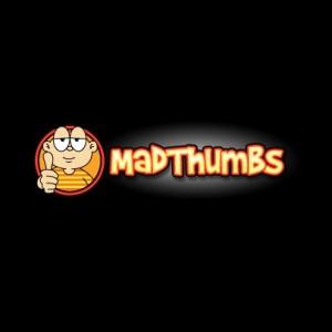 madthumbs
