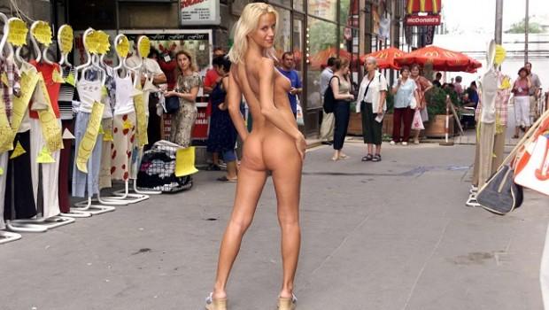 nude in public com sexyland münchen