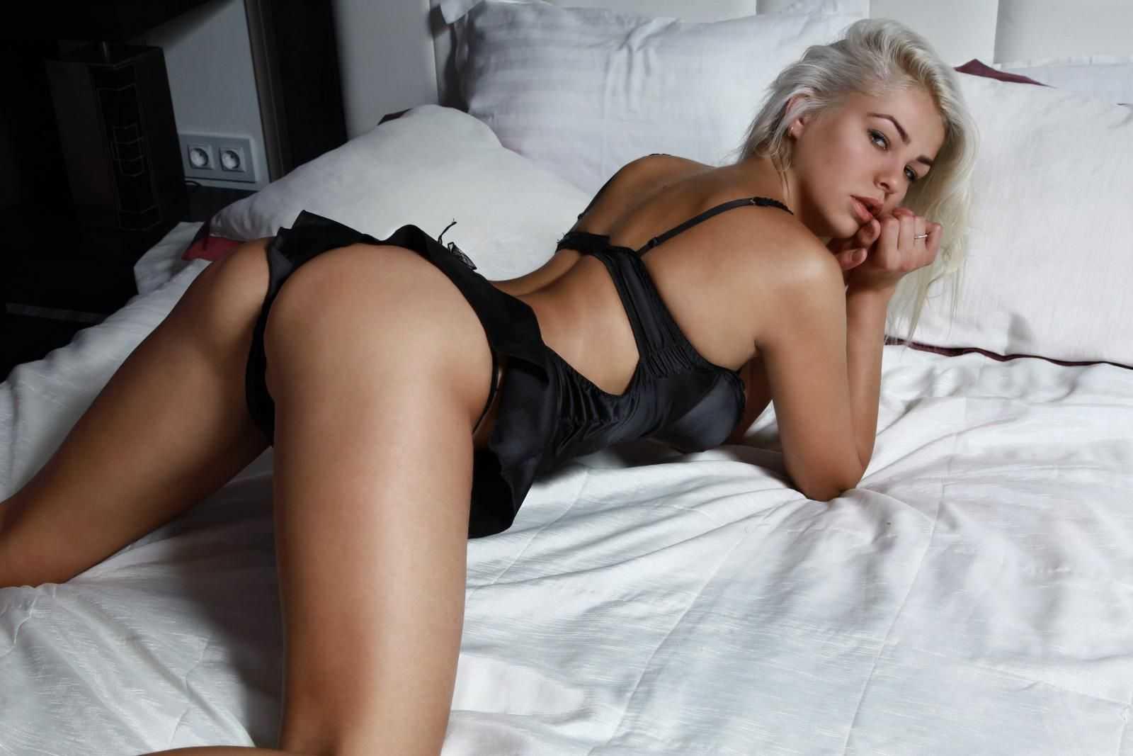 amateur-sex-cams-3.jpg ...