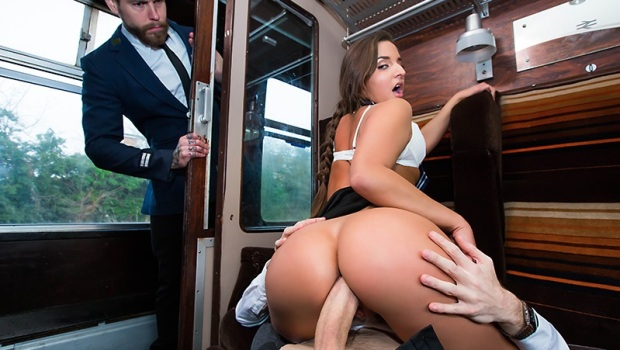 Meghana raj sex