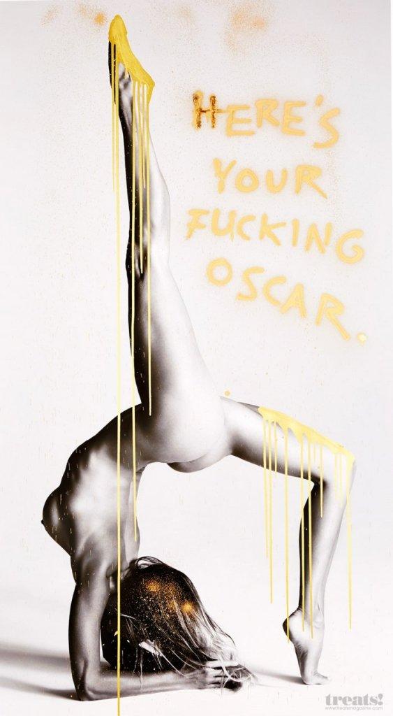 jesse-golden