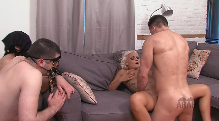 blonde-mistress-jessie-storm-fucks-in-front-of-her-arab-slaves