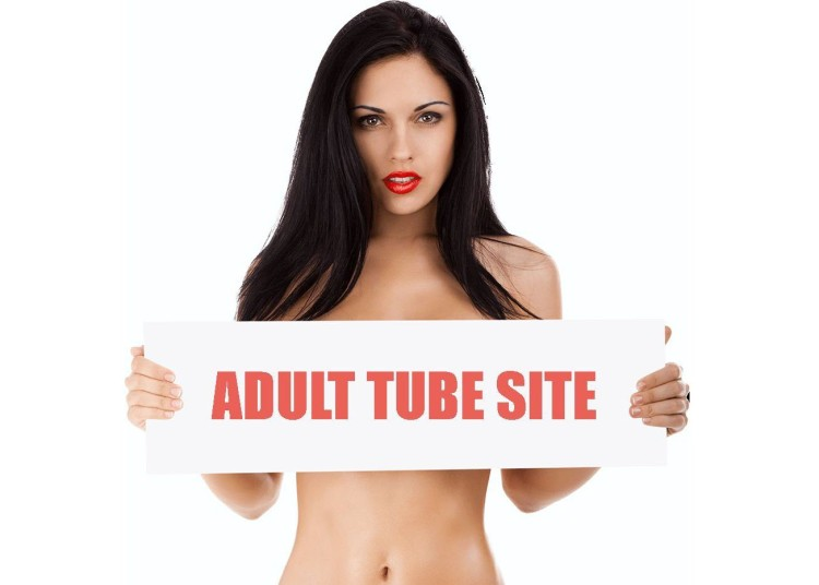 Adult making money site web