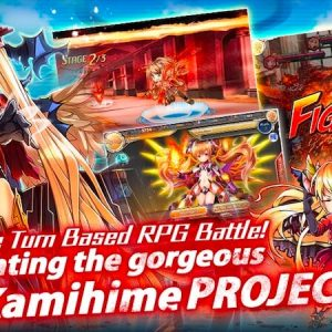 kamihime project r anime sex game