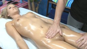teagan s finds free massage