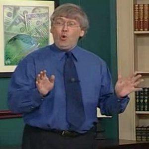 economics professor porn site