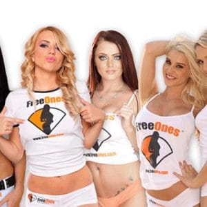miss freeones 2014 details you need
