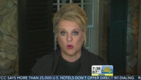 nancy grace obsessed with porn