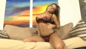 madison ivy girl hottest boobs body