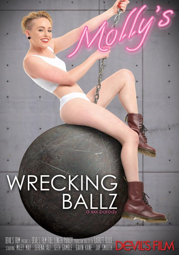 mollys-wrecking-ballz