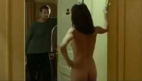olivia wilde nude third person trailer