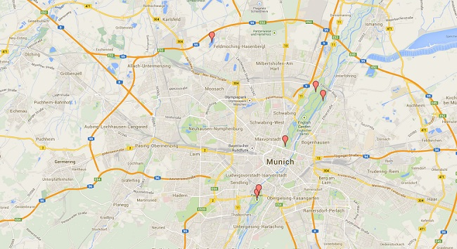 urban naked zones created munich germany