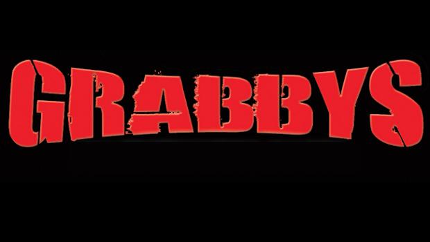 grabbys
