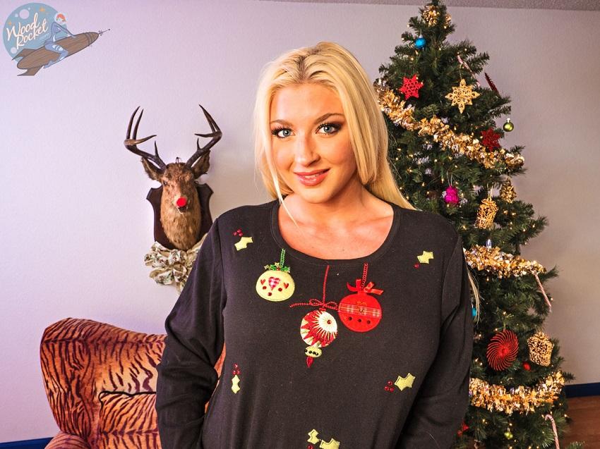 ugly-christmas-sweater-11