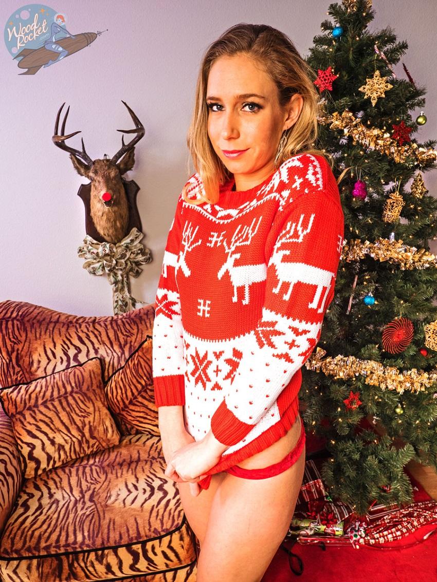 ugly-christmas-sweater-15