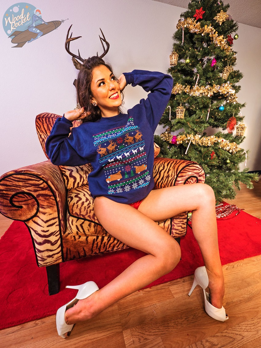 ugly-christmas-sweater-22