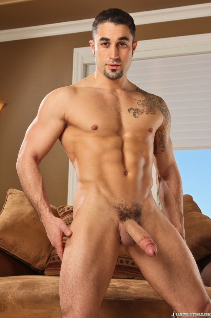 Samuel-OToole-Manhunt-Daily-interview-porn-star-big-cock-5