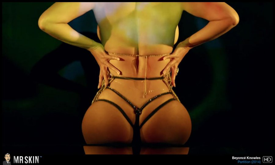 Knowles-Partition_735600