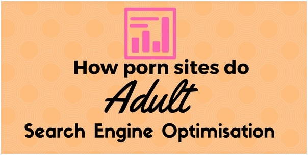 Best adult video search engine
