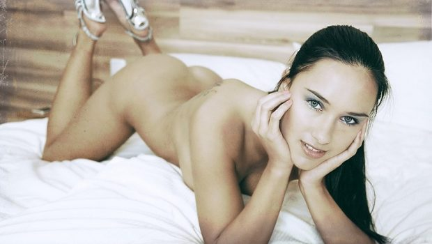 porn cams free