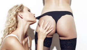 top erotic games for couples